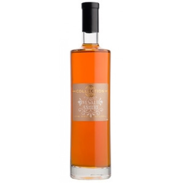 Rivesaltes Ambré Collection 50 cl.