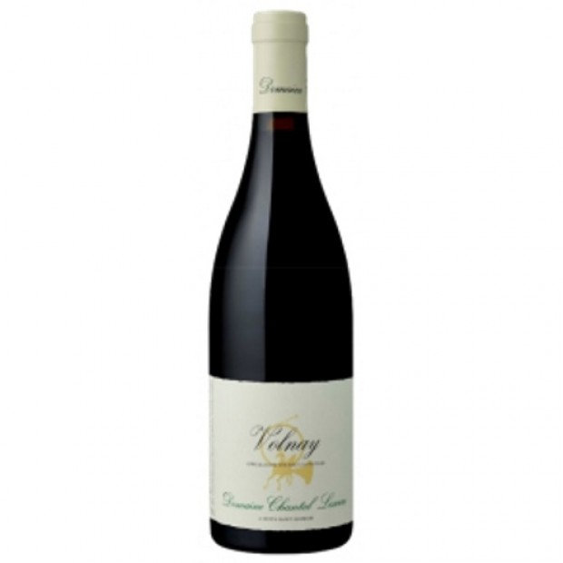 Volnay 2018 Domaine Chantal Lescure