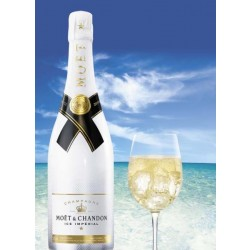 Moët and Chandon Ice Imperial, Magnum-20