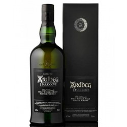 Ardbeg Dark Cove 46,5% 70 cl. Single Islay Malt-20
