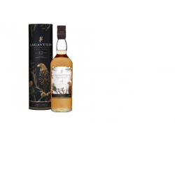 Lagavulin Special Release