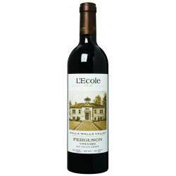2013 LEcole No. 41, Ferguson Vineyard, Walla Walla Valley-20