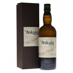 Port Askaig 100 Proof, 57,1%-20
