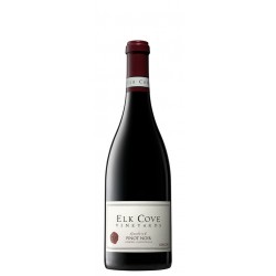 2014ElkCoveRooseveltVineyardPinotNoir-20