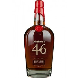MakersMark46KentuckyBourbonWhisky4770cl-20
