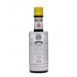 AngosturaAromaticBitters44720cl-20