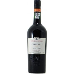 Quinta do Noval 1997 Colheita Port-20