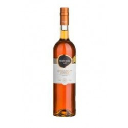 Marthas Moscatel do Douro DOC-20