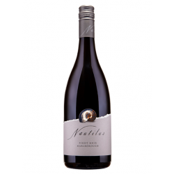 2012 Nautilus Pinot Noir Marlborough-20