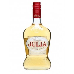 Grappa Julia Invecchiata 40% 70 cl.-20