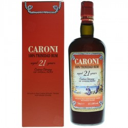 VelierCaroni21r100Proof571870cl-20