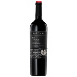 2013 Yalumba The Cigar Cabernet Sauvignon Coonawarra-20