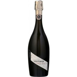 Champagne Soutiran, Collection Privée Grand Cru-20