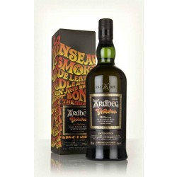 Ardbeg Grooves Limited Edition 46% 70 cl.-20