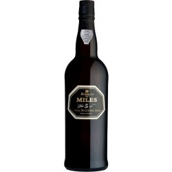 Miles Madeira 5 Year Old Rich-20