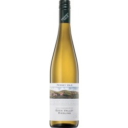 2017 Pewsey Vale Riesling, Eden Valley-20