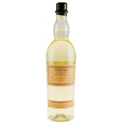 Veritas White Blended Rum, Foursquare. 47%, 70 cl.-20