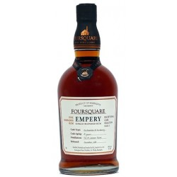 FoursquareEmpery14rCaskSelection56-20