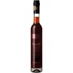 Yalumba 21 years old Antique Tawny 37,5 cl.-20