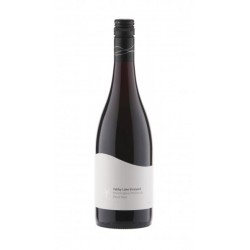 2016 Yabby Lake Single Vinyard Pinot Noir-20