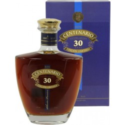 RonCentenario30rEdicionLimitadaRum40-20