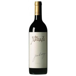 Shiraz The Armagh 2007, Jim Barry-20