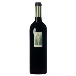 2013 Jim Barry, The Cover Drive Cabernet Sauvignon-20