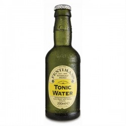 Fentimans Tonic Water, 20 cl.-20
