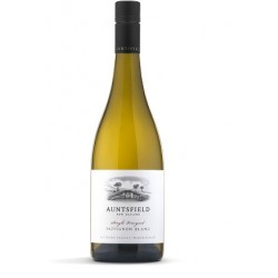 Sauvignon Blanc 2018, Auntsfield Estate Single Vineyard-20