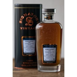 whisky islay bunnahabhain