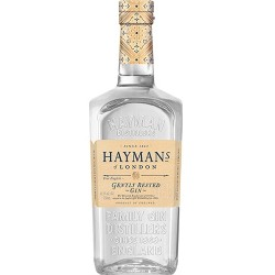 Haymans Gently Rested Gin, 41,3%-20