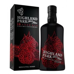 Highland Park Twisted Tattoo. 46,7%-20