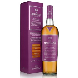 MacAllan Edition No. 5 Single Malt Whisky. 48,5%-20