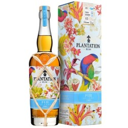 Plantation Fiji Islands 2005 Limited Edition 50,2%-20