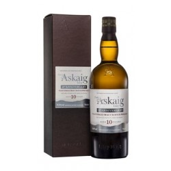 Port Askaig 10 år, 10th Anniversary. 55,85%-20