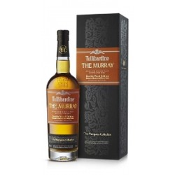 The Murray Tullibardine Whisky