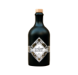 The Illusionist Gin 45% 50 cl.