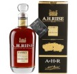 A. H. Riise Family Reserve Solera 1838, 42%