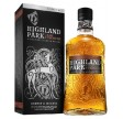 Highland Park Whisky Cask Strength Release No. 1 63,3%