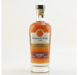Worthy Park Sherry Special Cask Release. 57%, 70 cl.